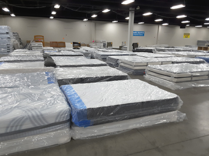 Mattresses For All Budgets