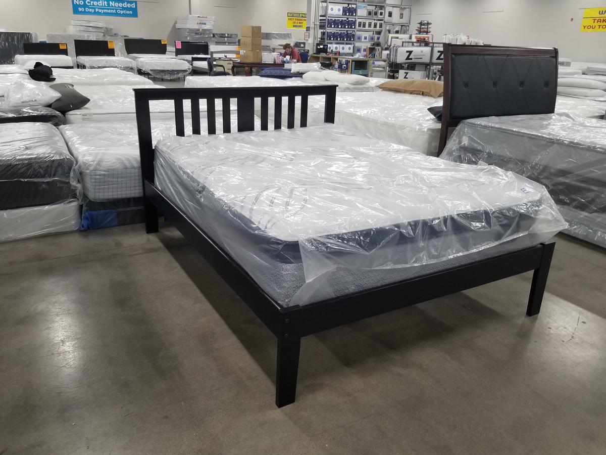 Quality low Price mattress